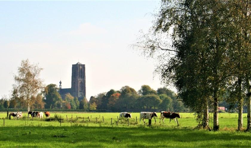 Zie ook website: www.sbeo.nl Het bestuur van de Stichting Behoud Erfgoed Oirschot