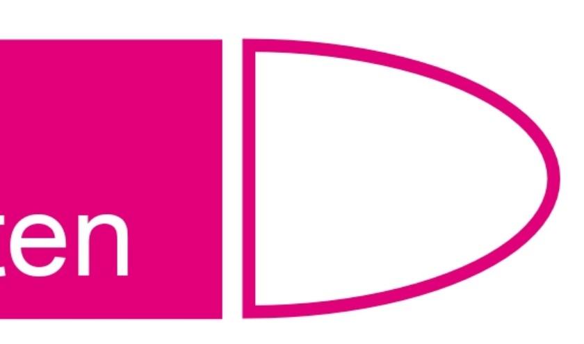 Logo Dichterscollectief