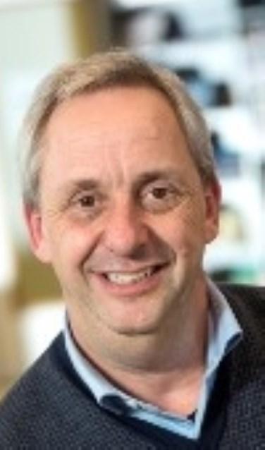 Hans Waaldijk