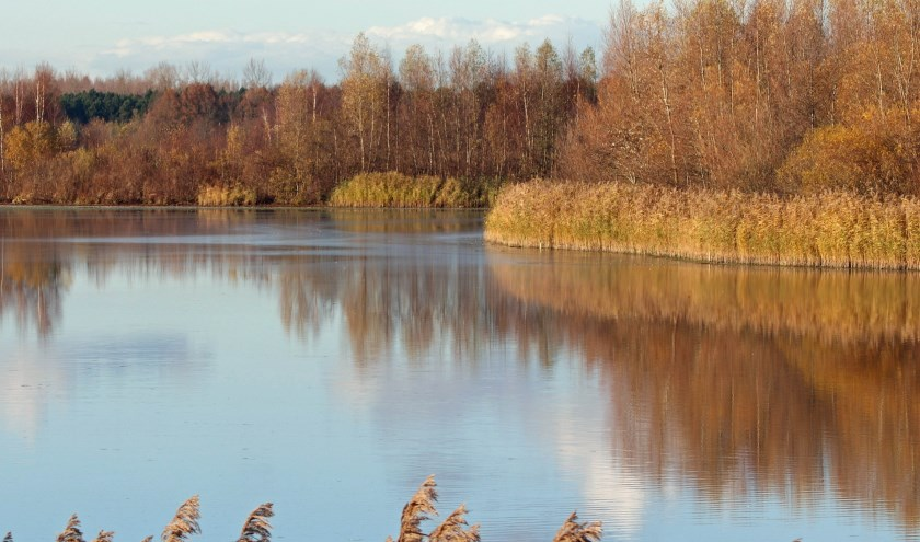 Delta Schuitenbeek