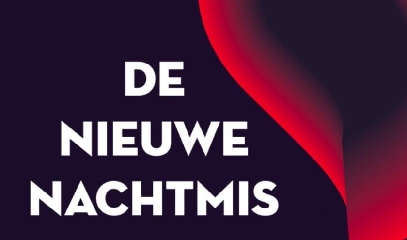 Dinsdagvond opent TivoliVredenburg de deuren van de Grote Zaal voor de Nieuwe Nachtmis.