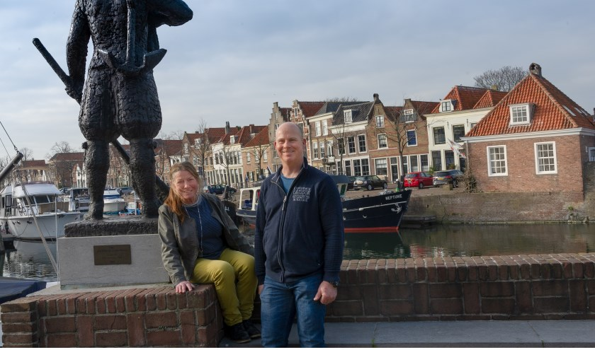 FOTO: Jan-Willem Broere