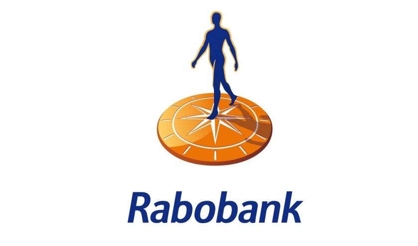 Rabofonds Centraal Twente een bijdrage van in totaal 102268 euro