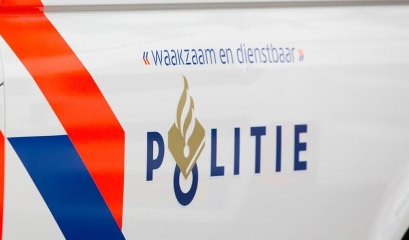 <p>In Veenendaal waren er minder (straat)overvallen in de afgelopen tijd.</p>
