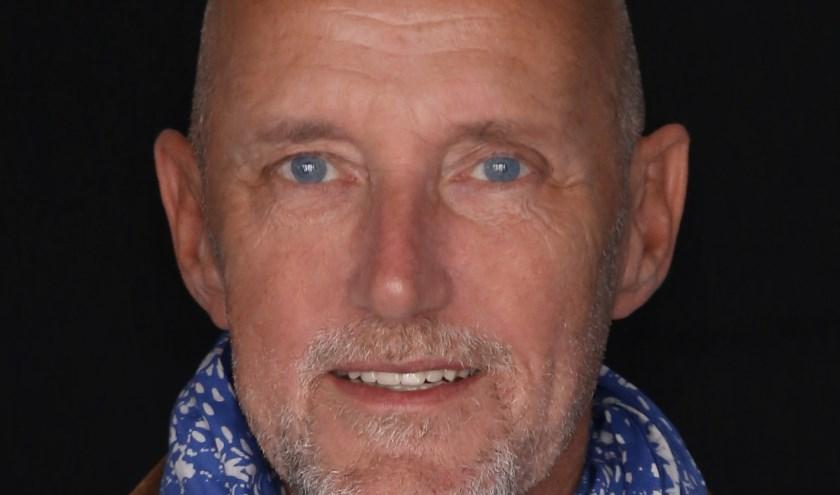 Verdwijnt Het Radioprogramma Uit De Kast Van Radio Capelle