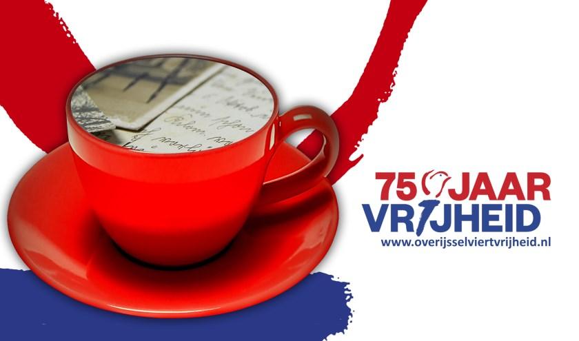 Volgend jaar is Overijssel 75 jaar bevrijd. Hiervoor zijn RTV Oost en het Historisch Centrum Overijssel alvast op zoek naar verhalen.