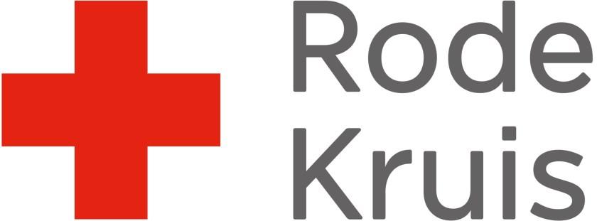 Het Rode Kruis Afdeling Harderwijk Biedt Een Nieuwe Cursus Ehbo