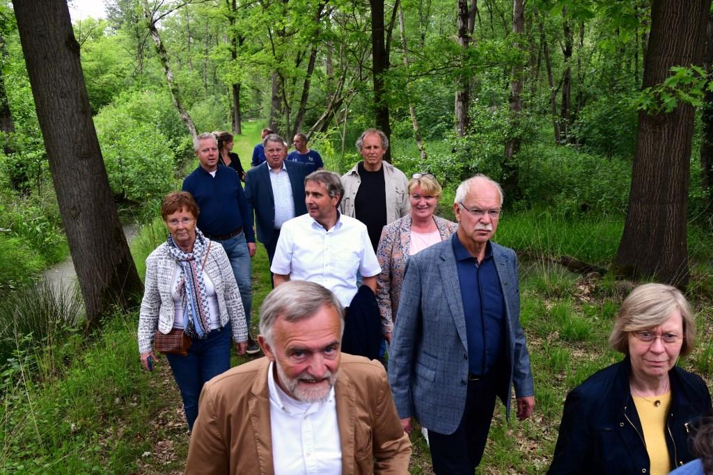 Foto Jan Wijten © DPG Media