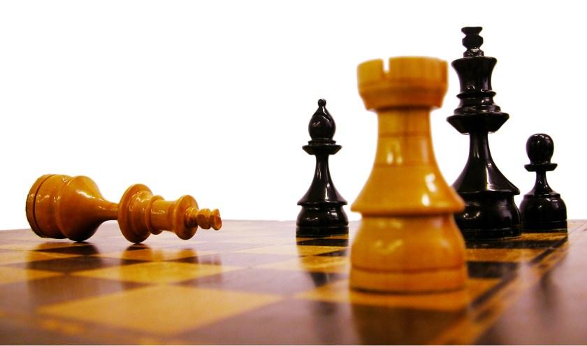 Bij het toernooi worden poules gemaakt van acht spelers met indeling op basis van speelsterkte.