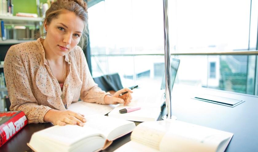 Breng beweging in je zoektocht naar (ander) werk