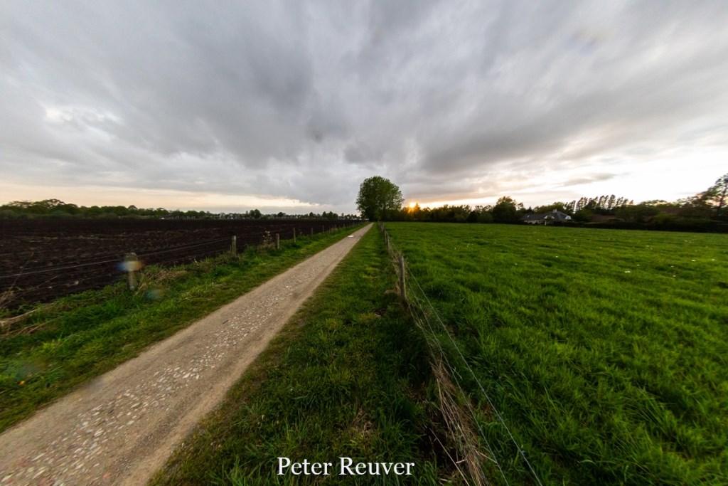 Foto: Peter Reuver © DPG Media