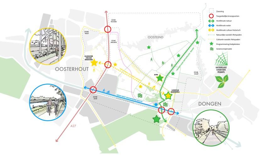 Maaklab is een initiatief van De Plekkenmakers (www.deplekkenmakers.nl) i.s.m. met gemeenten Oosterhout en Dongen en de provincie