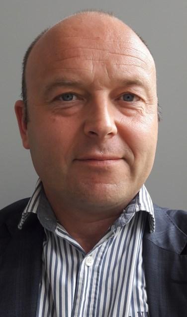 Bart J.G. Bruijnen
