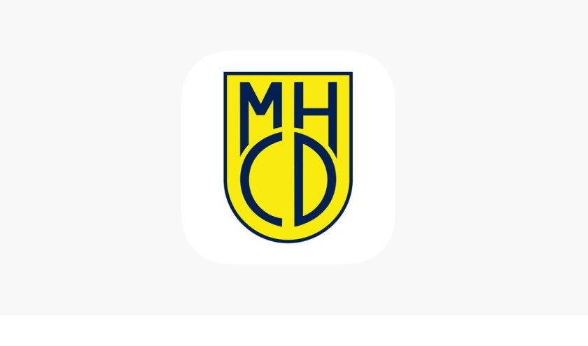 Bericht van Mixed Hockey Club drunen (MHCD).