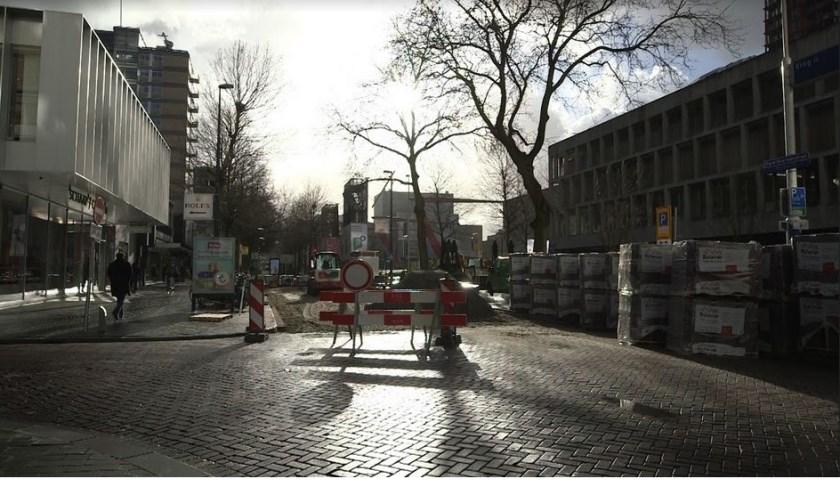 Foto: Rotterdam Onderweg