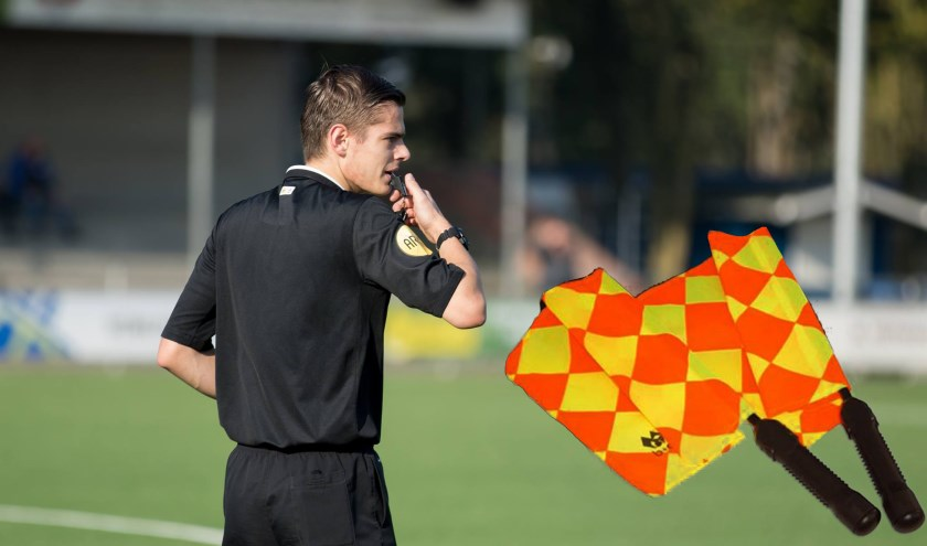 Kevin Weever in actie!