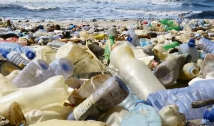 Wat kunnen we doen om ons plasticverbruik te reduceren? Op woensdagavond 26 juni krijg je bij Winterdijk30b tips en adviezen.