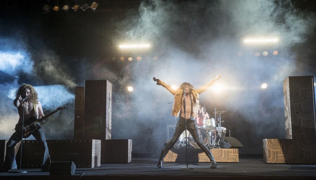 Foto: Ben van Duin © DPG Media