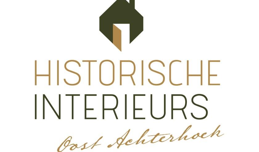 Logo van het project