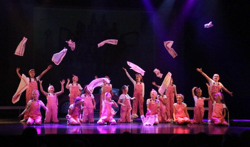 Dansfestival
