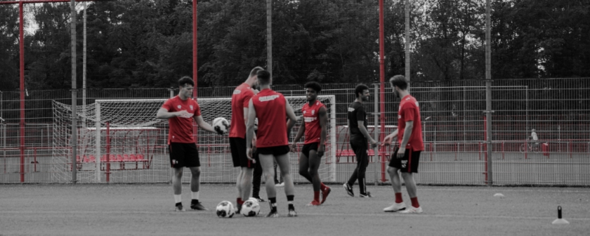 Training FC Twente (2019)