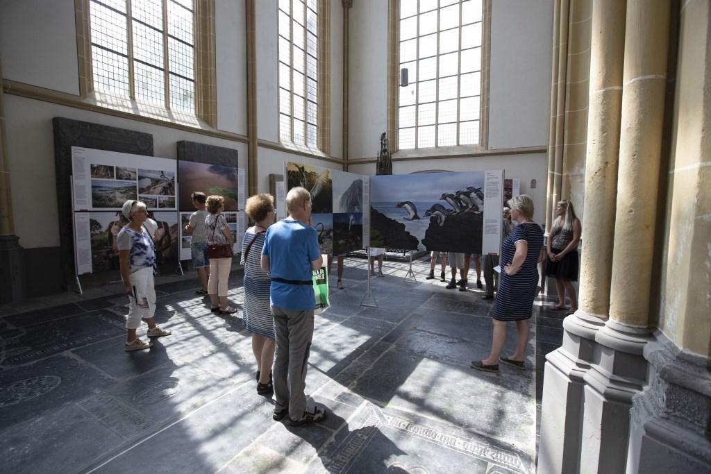 Foto: Patrick van Gemert, Patrick van Gemert/Zutphens Persbureau © DPG Media