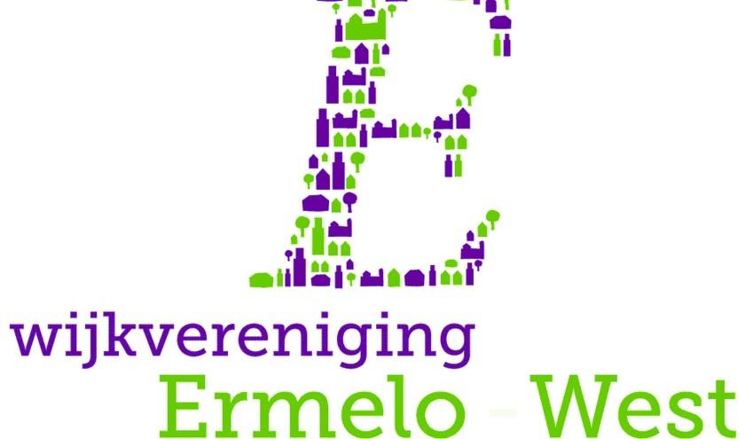 logo wijkvereniging ermelo west