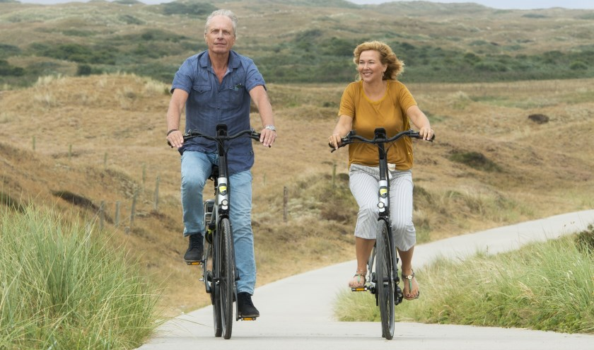 Stella Fietsen opent nieuwe e-bike verhuurlocatie op Schouwen-Duivenland