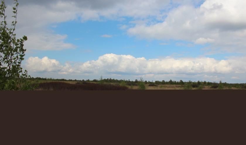 De gemeente Twenterand zoekt een professionele verbinder voor de Engbertdijksvenen.