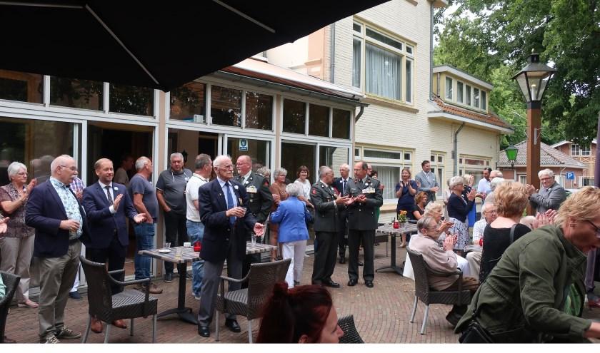 (Foto: gemeenten Elburg/Oldebroek)