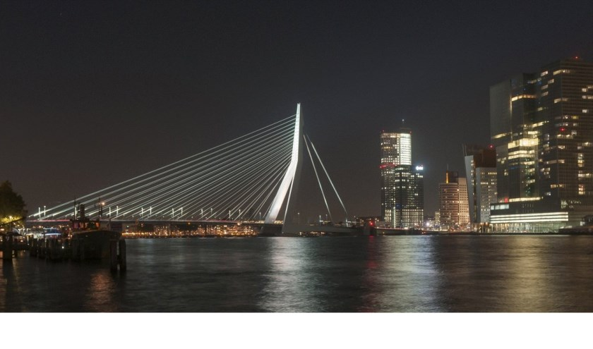 Foto: Stadsbeheer