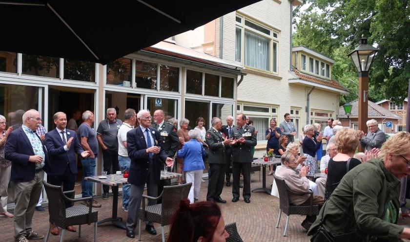 (Foto: gemeente Nunspeet)