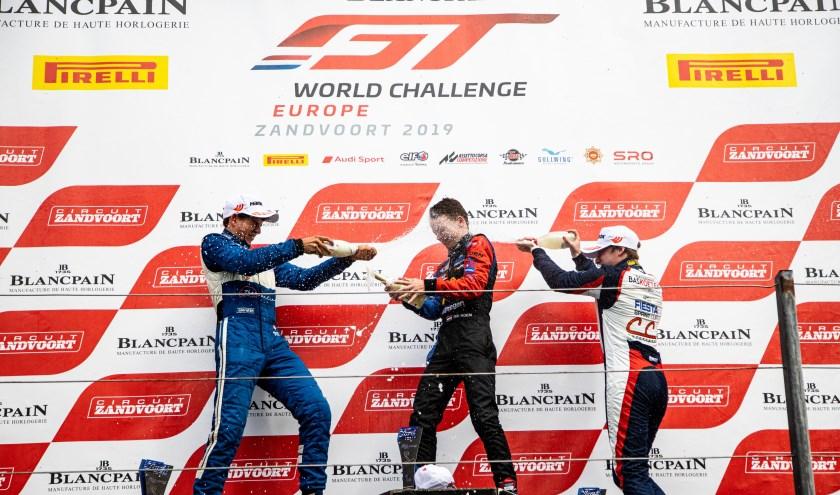 (foto: Johan Vis/RaceXpress.nl)