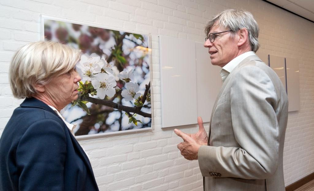 ETZ | afd Fotografie & Film | Ellen den Ouden © DPG Media