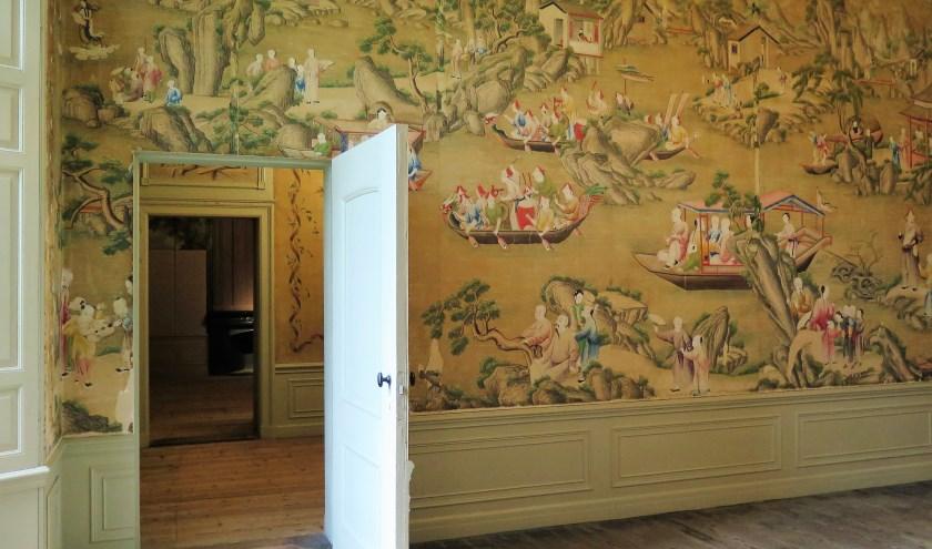 Foto: Erfgoedvereniging Bond Heemschut