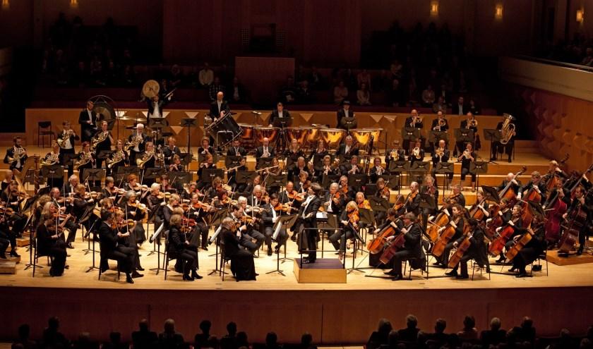 Het Gelders Orkest en het Orkest van het Oosten zijn zondag 1 september begonnen aan een nieuwe fase in hun rijke historie.
