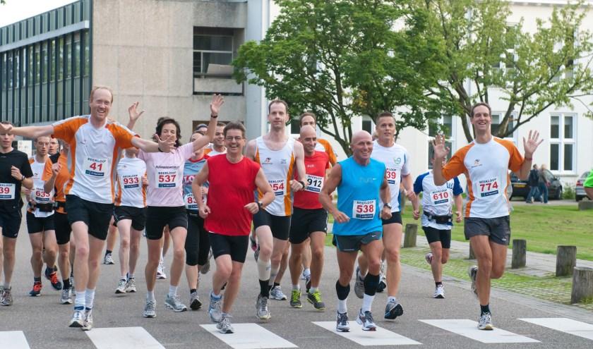 Meer weten over Eindhoven Atletiek? Bel of mail dan met Joop Broeders via joop.broeders@eindhovenatletiek.nl of 06-12422389.
