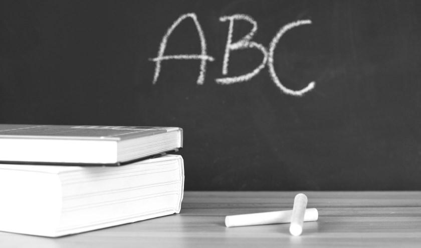 In 1900 nam de Kamer de eerste Nederlandse leerplichtwet aan.