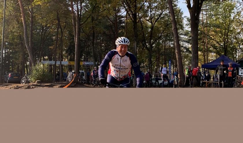 Dit jaar is het fietsevenement alleen voor Mountainbikers waarbij zowel de jeugd als de volwassenen volop kunnen genieten van de prachtige omgeving van Gorssel.