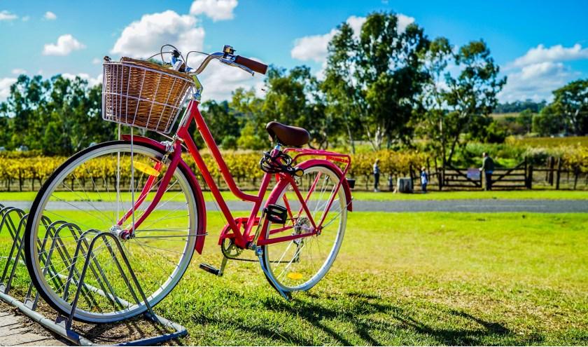 """Op zaterdag 24 augustus organiseren Skeelervereniging Sliedrecht en IJsclub """"Nooit Gedacht"""" de traditionele Skeeler- en fietstocht. (Foto: Privé)"""