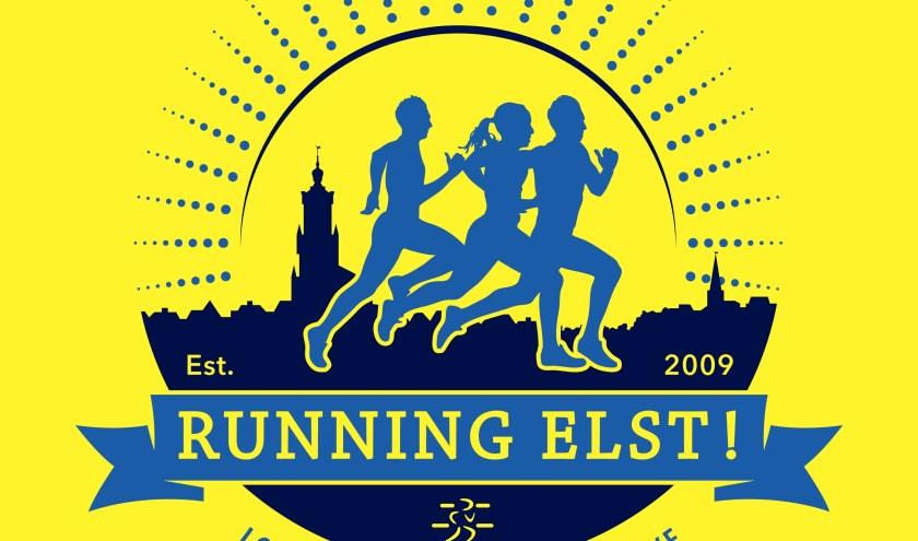 Running-Elst start een nieuwe beginnersgroep