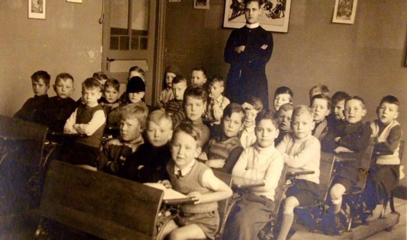 De Fraters van Tilburg betekenden veel voor het onderwijs in Tilburg en hun betekenis is nog steeds heel groot, maar nu in Indonesië.