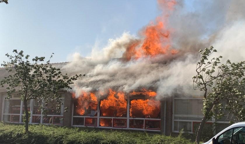 Foto gemeente Rijswijk