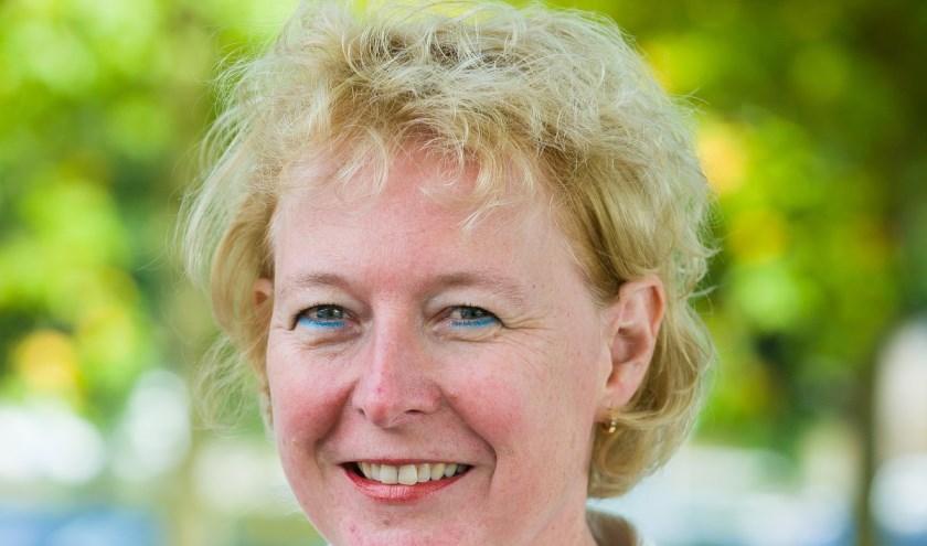 Christianne Lennards uit Bavel wordt per 1 november lid van de Raad van Bestuur van Amphia. Vanaf dan telt die raad dan weer drie leden.