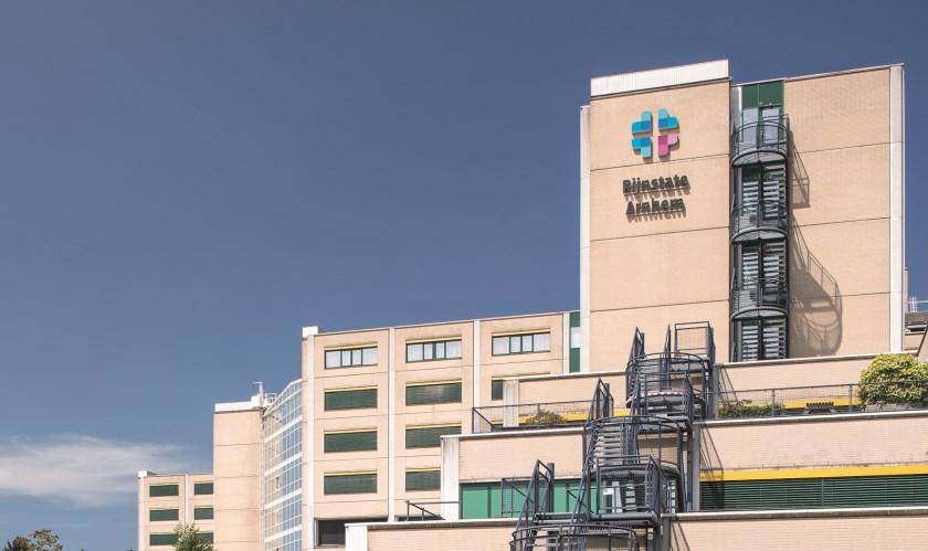 Ziekenhuis Rijnstate heeft de kwaliteitscijfers van 2018 voor prostaatkanker, longkanker, borstkanker en maagkanker op de website gepubliceerd.