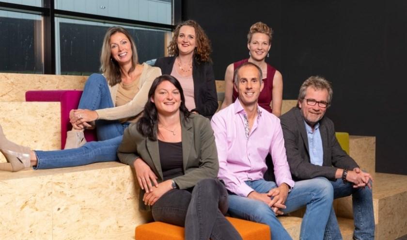Het professionele WIJIJ-team helpt werkgevers om die kandidaat te vinden, die het beste bij hen past.