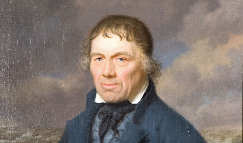 Frans Naerebout