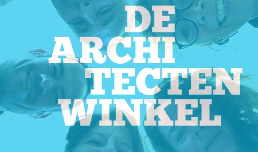 de vijf Rotterdamse initiatiefnemers