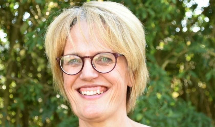 Willemien haalt ontzettend veel voldoening uit haar workshops en cursussen. Juist doordat haar cursisten er zoveel inzicht door op doen.