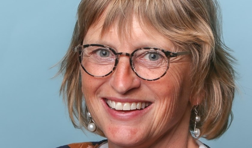 Jeanneke Bruning, coach